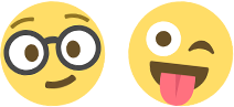emojis-speaking-page