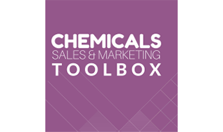chemicals-sales-and-marketing-toolbox