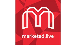 marketed-live