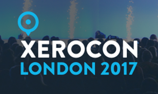 xerocon-london-2017