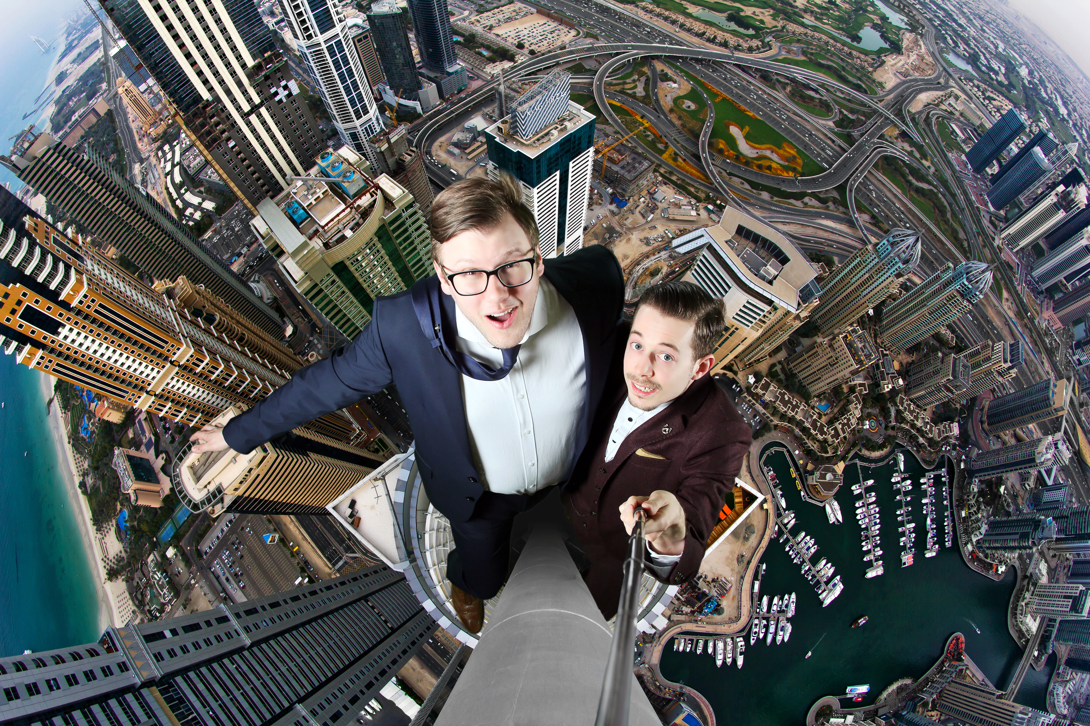 andrew-and-pete-on-skyscraper