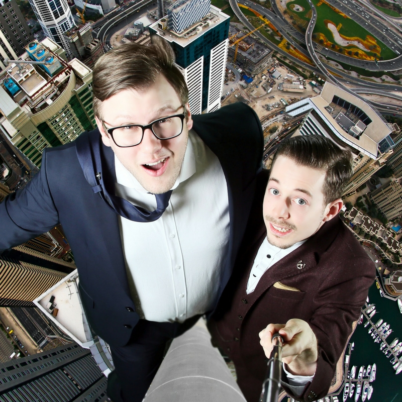 andrew-and-pete-on-top-of-the-world