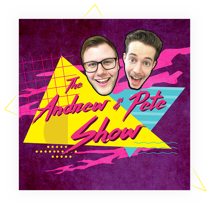 A&P-Show-Logo-Podcast-artwork-v1-displayed