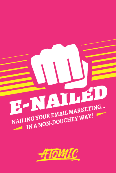 E-Nailed Logo-08