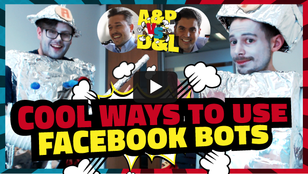 How-to-use-Facebook-Messenger-Bots-play
