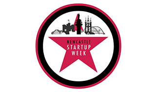 newcastle start up week