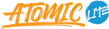 Atomic Lite Logo Small 2016-28