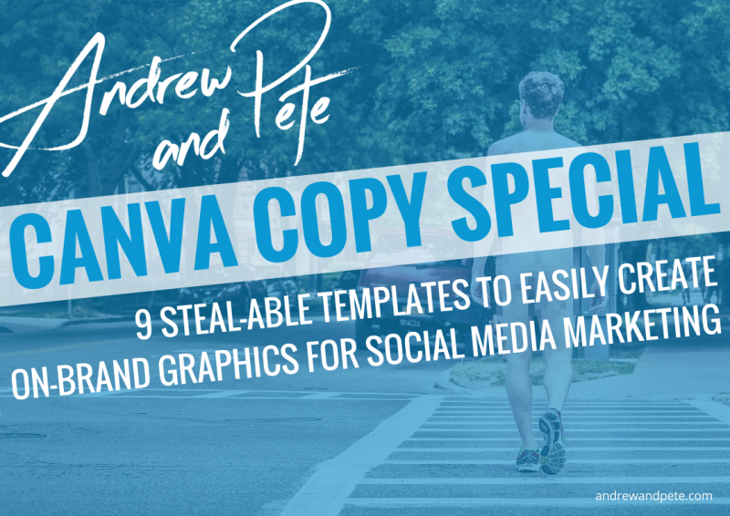 canva-copy-special