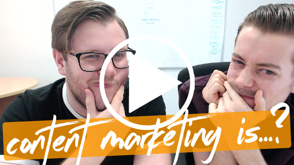 what-is-content-marketing-thumbnail-04