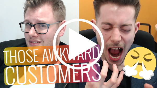 what-you-really-want-to-say-to-awkward-customers-12