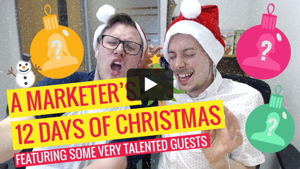 a-marketers-12-days-of-christmas-22
