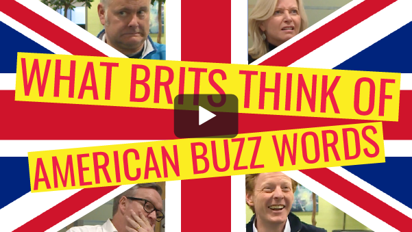 what-brits-think-of-american-buzzwords-20