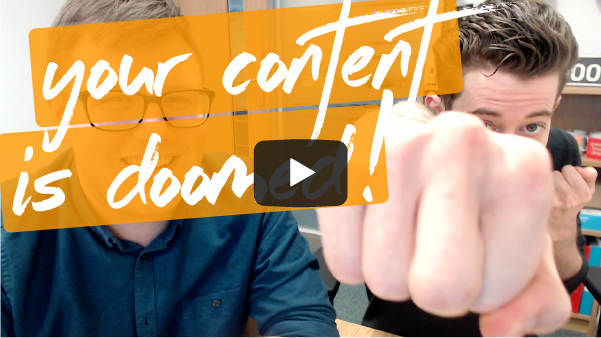 Content Editorial Calendars - Why They Are Doomed To Fail Thumbnail-24