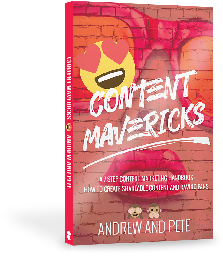 content-mavericks-book-cover-3d-render-for-web