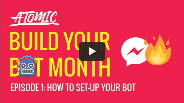 Episode Artwork - Build Your Bot Month w-play-01