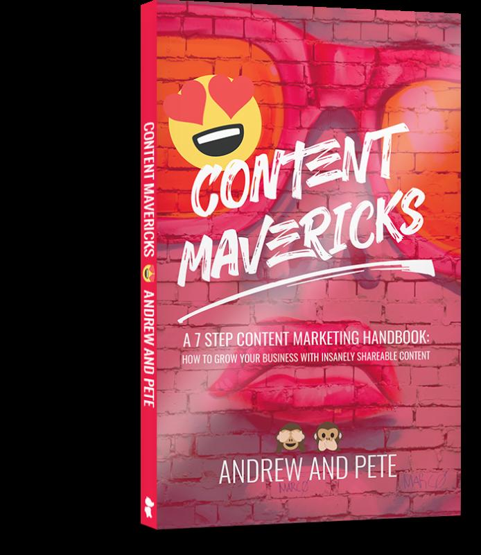 Content-Mavericks-FINAL-Book-Cover-3D-Render