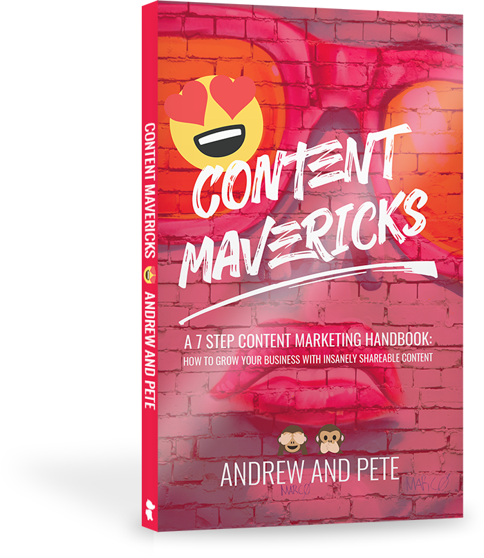 Content-Mavericks-FINAL-Book-Cover-3D-Render
