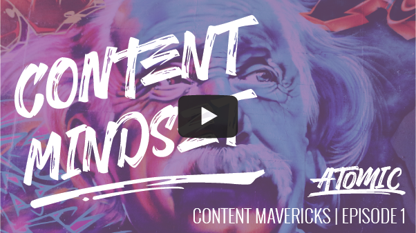 Episode Artwork - Content Mavericks with plau-01