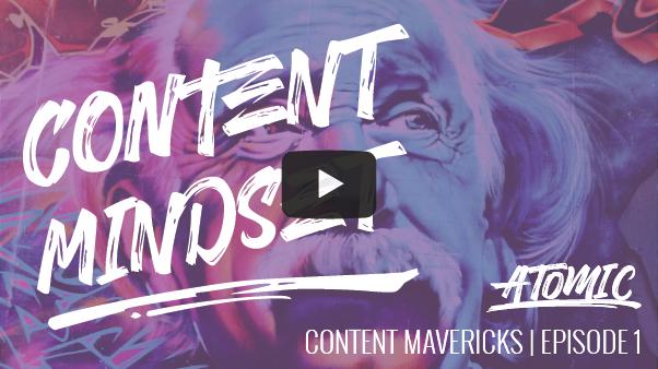 Episode Artwork - Content Mavericks with plau-01