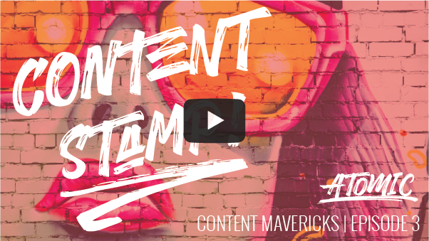 Episode Artwork - Content Mavericks with plau-03