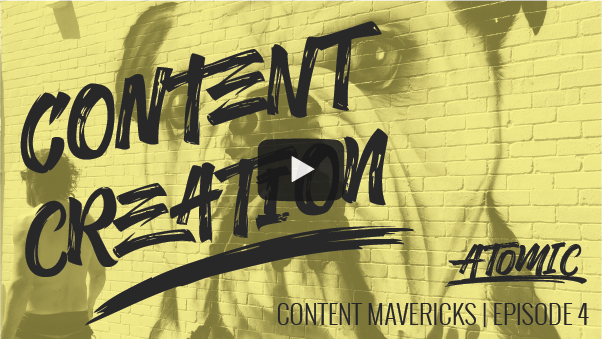 Episode Artwork - Content Mavericks with plau-04