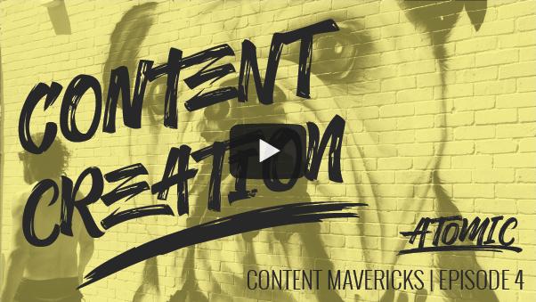 Episode Artwork - Content Mavericks with plau-04