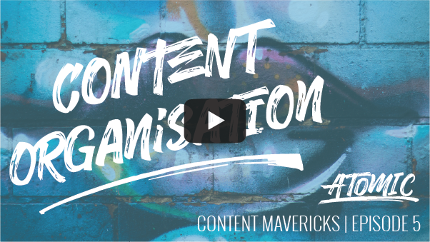 Episode Artwork - Content Mavericks with plau-05