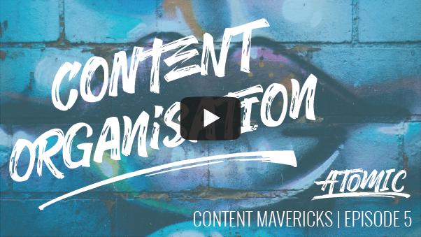 Episode Artwork - Content Mavericks with plau-05