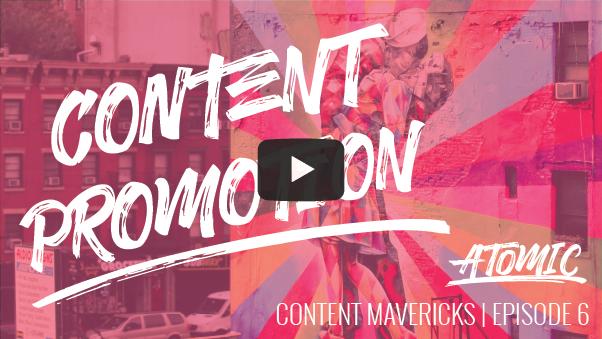 Episode Artwork - Content Mavericks with plau-06