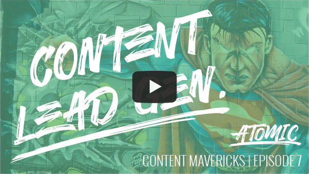 Episode Artwork - Content Mavericks with plau-07