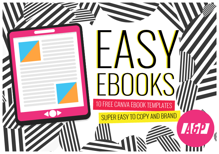 Easy Ebooks Branding 2-07