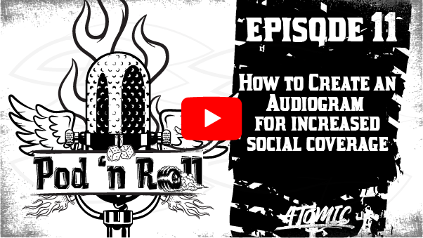 Episode Titles-41