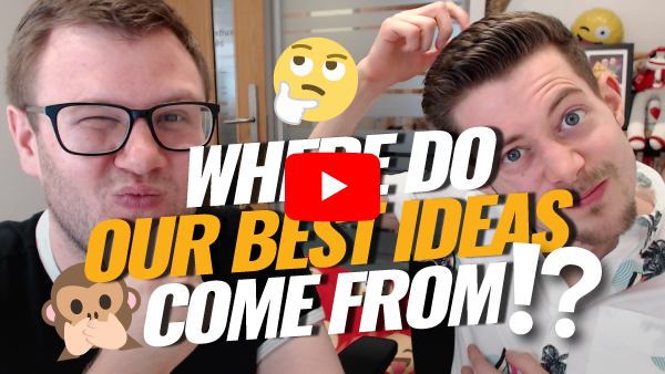 Creative-Content-Marketing-Play