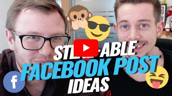 Facebook-Post-Ideas-PLAY
