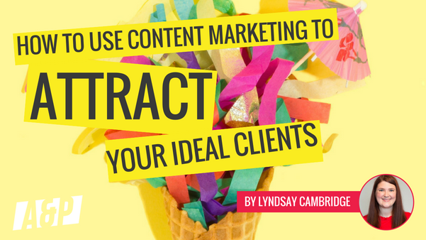 Lyndsay Cambridge