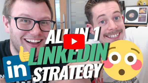 LinkedIn-Marketing-Strategy-Play