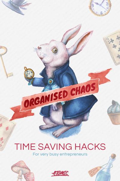 Organised-Chaos-Portrait