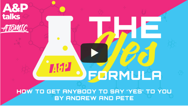 The-Yes-Formula-A-and-P-Talks-with-play-21
