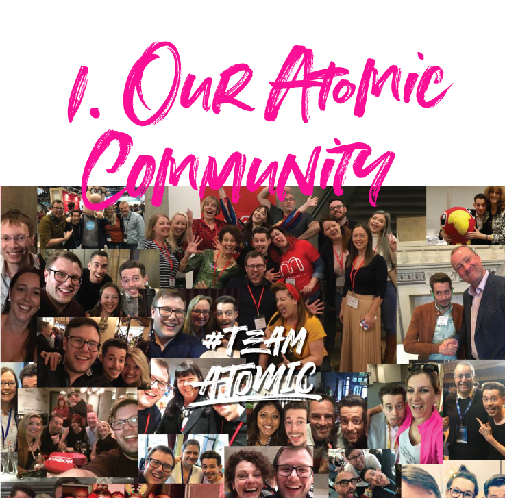 1.-our-atomic-community