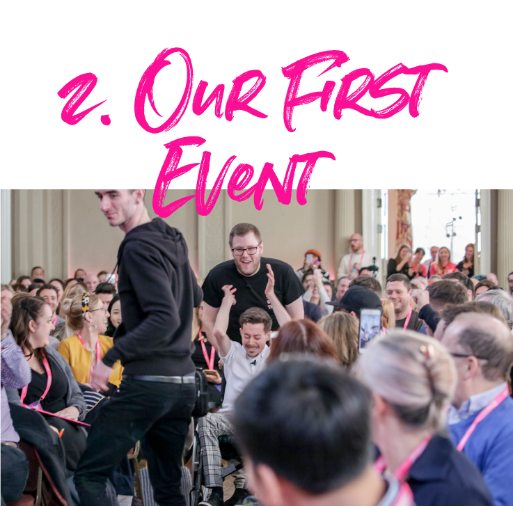 2.-our-first-event