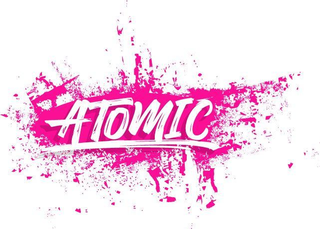 ATOMIC-pricing