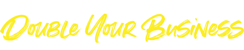 Double-your-business-in-6-months