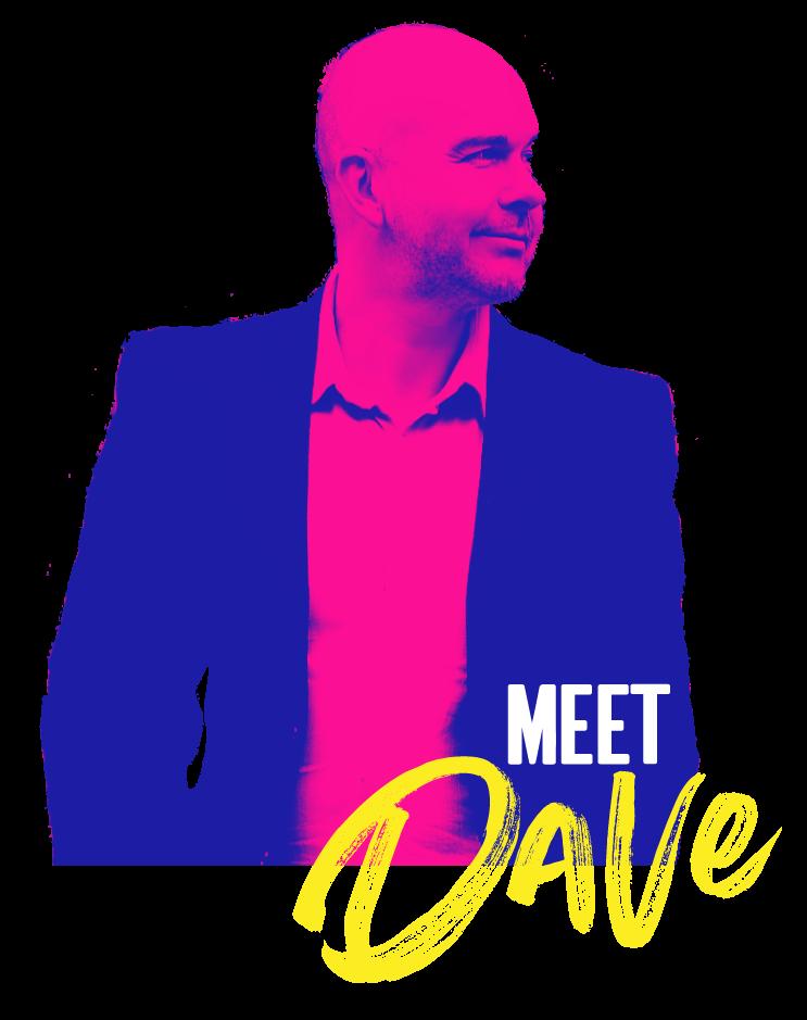 Meet-Dave