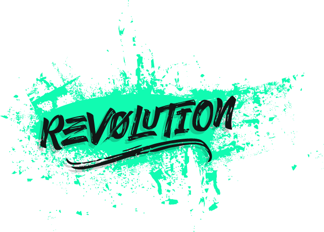 Revolution-Pricing