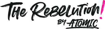 The-Rebeultion-Logo-1