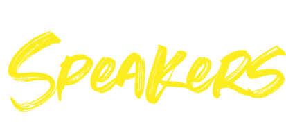 world-class-speakers