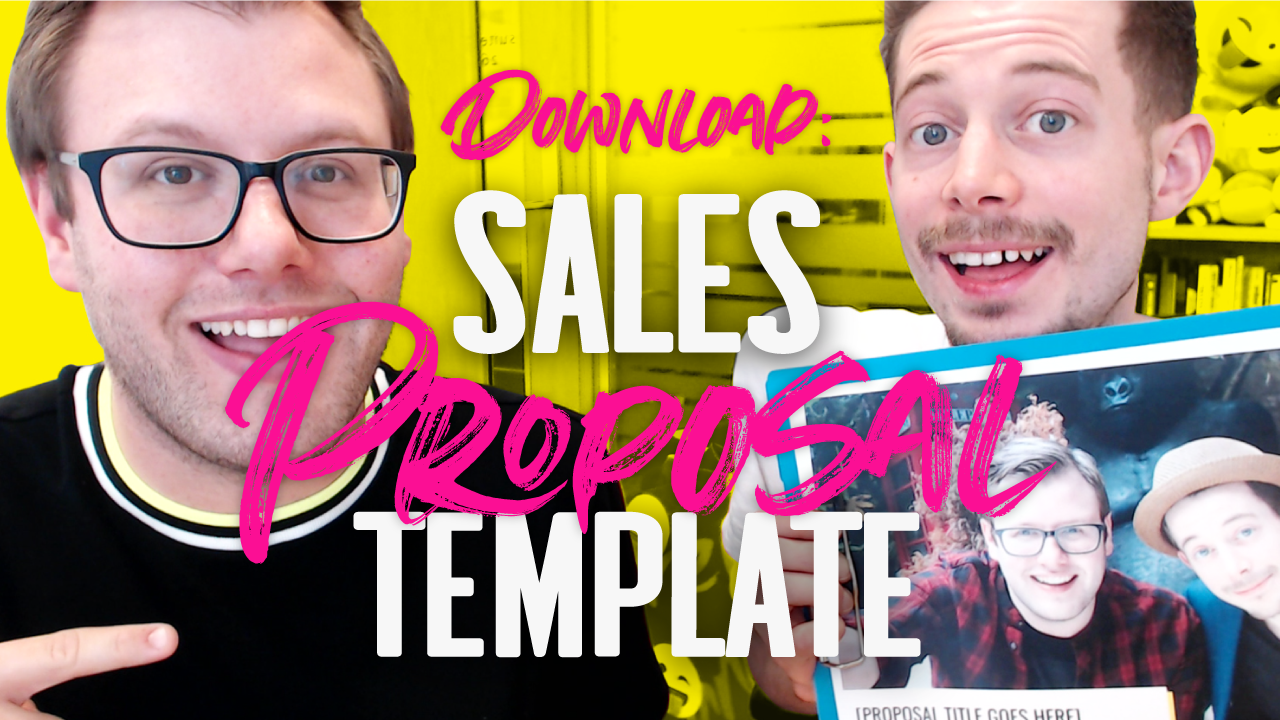 149-Sales-Proposal-Template