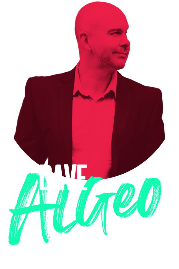 Dave-Algeo