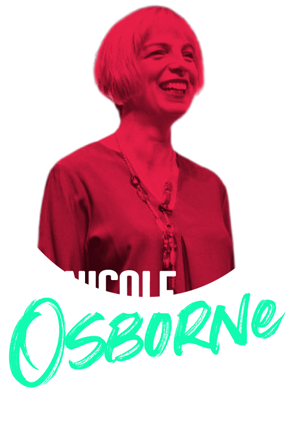 Nicole-Osborne