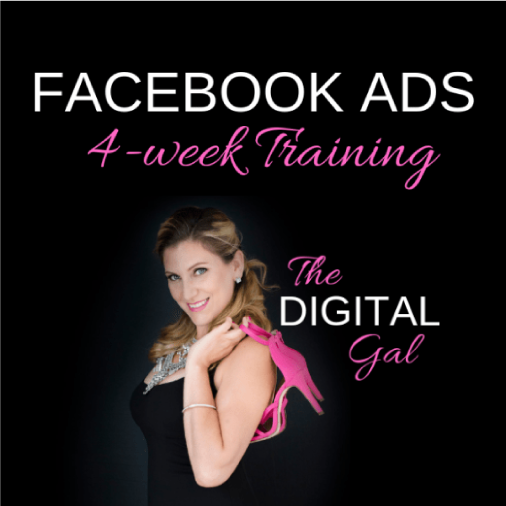 Amanda-Robinson---fb-ads-training